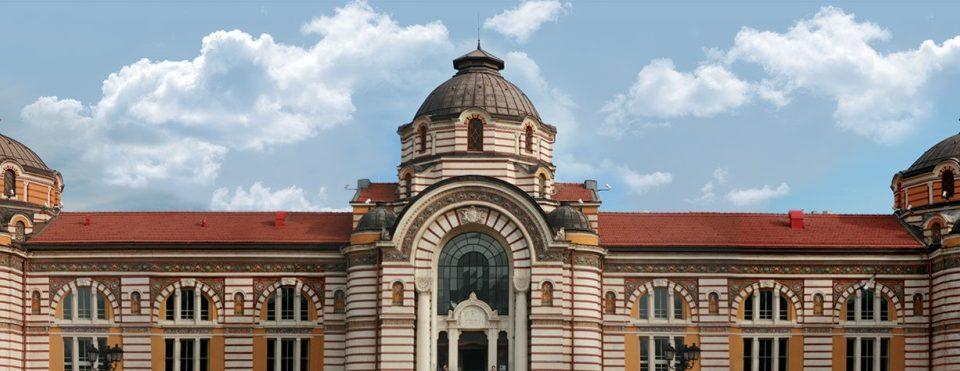 sofia-history-museum